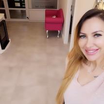 Szkolenia kosmetyczne - Vissage Studio Urody Anna Szulc-Rutkowska Kętrzyn