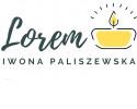 Lorem Usługi Iwona Paliszewska