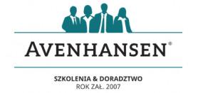 Trening budowania pewności siebie i własnego wizerunku - AVENHANSEN Sp. z o.o. Kraków