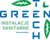 Greentech Krzysztof Zieliński