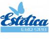 ESTETICA Studio Kosmetyczne Izabela Gil