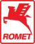 Rower Romet miejski 26 Angel 3 biegi Nexus P.H.U. DOMAR Mariusz Domański