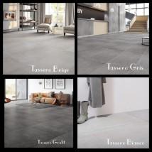 Płytki gresowe Tassero 60x120 podłogowe ścienne - Outlet Ceramiks Radom