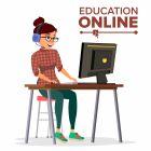 Zajęcia online ze Szkołą BESTA