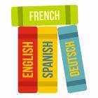 Wakacyjne kursy językowe w Szkole BESTA