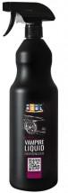 ADBL Vampire Liquid 500ml - INTEGRALE - kosmetyki samochodowe sklep Biała Podlaska
