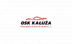Kurs na prawo Jazdy A,B,C,E,T - Ośrodek Szkolenia Kierowców OSK Kałuża Jacek Kałuża Sierpc