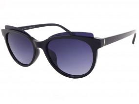 Okulary przeciwsłoneczne polaryzacyjne - ZW LUNA Okulary przeciwsłoneczne, gogle narciarskie, portfele skórzane Siedlce