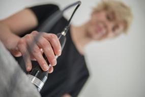 Dermomasaż wyszczuplający - Praktyka Zdrowia Teresa Pacewicz Olsztyn