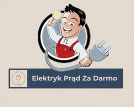 ELEKTRYK - Elektryk - Instalacje fotowoltaiczne Marki