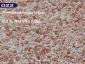 Police Przedsiebiorstwo Remontowo Budowlane JOANNA - Powłoki imitujące granit