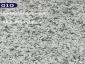 Przedsiebiorstwo Remontowo Budowlane JOANNA Police - Powłoki imitujące granit