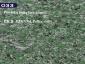 Przedsiebiorstwo Remontowo Budowlane JOANNA - Powłoki imitujące granit Police