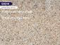 Powłoki imitujące granit Posadzki żywiczne na balkony i tarasy - Police Przedsiebiorstwo Remontowo Budowlane JOANNA