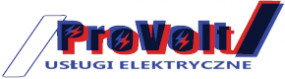 Usługi elektrycne - Pro-Volt.net Świętoszów