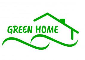 Rekuperacja - Green Home Artur Górski Kąty