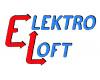 Elektro Loft