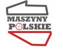 Maszyny-Polskie.Pl Sp. zo.o.