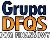 Grupadfqs.Dom Finansowy.Placówki Kredytowe