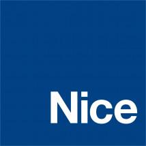 Napęd NICE montaż - ASN Elektro Koszyce Małe