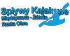 Usługi Turystyczne Spływy Kajakowe