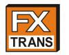 FX-TRANS - kruszywa , beton , transport , roboty ziemne  , ziemia