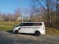 przewóz osób Przewóz osób, Taxi, Transport - Tychy Raf-Mil Transport