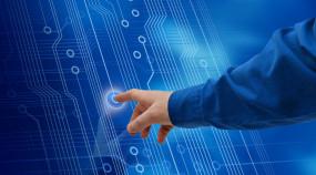 Strony internetowe, E-Commerce - EGD DESIGN Kalisz