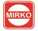 MIRKO - Pokrowce Samochodowe, Sklep Motocyklowy