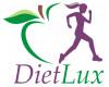 Gabinet Dietetyczny DIETLUX
