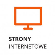 Strony internetowe - Pause Business Support Bytom