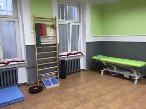 Badanie stóp i postawy ciała dzieci i dorosłych. - Centrum Obuwia Dziecięcego KRASNAL Toruń