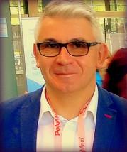 konsultacja  telefoniczna lub za pomocą aplikacji  skype - Prywatna Praktyka Chirurgiczna Robert Burda Ostrowiec Świętokrzyski