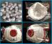 Wielorazowa półmaska ochronna z zaworkiem klasy FFP3 RD Maski i półmaski jednorazowe - Warszawa Artykuły bhp i sprzęt elektroizolacyjny