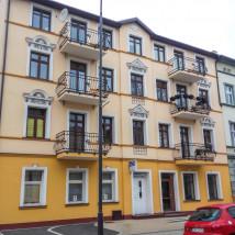 Docieplenia budynków - Zbigniew Opaliński usługi budowlane Świnoujście