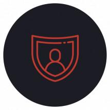 Cyberbezpieczeństwo w firmie - Marketing Studio Maciej Kulpa Rumia