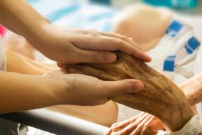 Opieka nad osobami starszymi - MEDICUS Agencja usług opiekuńczo – pielęgniarskich Gdańsk