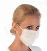 Maska medyczna higieniczna ochronna 3-warst. - PRIMA BEAUTY PIOTR KĘDZIERSKI Pabianice
