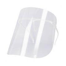Przyłbica ochronna maska na twarz + 10x osłonki - PRIMA BEAUTY PIOTR KĘDZIERSKI Pabianice