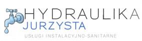Zakres Usług Wykonywanych - Usługi Instalacyjno Sanitarne Wod-Kan CO Gaz Henryk Jurzysta Sobolew