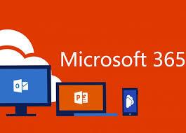 Office 365 i usługi online - ASKO Bielsko-Biała