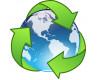 Eco-Pacz