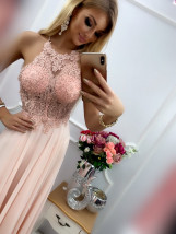 Mercedes - Sukienki Barbara Olsztyn