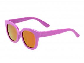 Okulary przeciwsłoneczne dziecięce - ZW LUNA Okulary przeciwsłoneczne, gogle narciarskie, portfele skórzane Siedlce