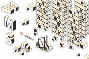 WMS Softdeco - Softdeco Software House Lublin