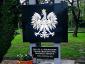 Pomniki i nagrobki nagrobki i pomniki - Bielsko-Biała Jaskiniowiec