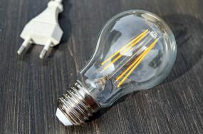 Montaż oświetlenia - El-ter usługi elektryczne Lidzbark Warmiński