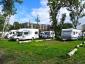Ośrodek wypoczynkowo - żeglarski Sopot 34 - Camping przy plaży Sopot