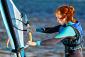 Półkolonie sportowo-żeglarskie Sopot - Ośrodek wypoczynkowo - żeglarski Sopot 34
