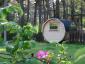 Sopot Ośrodek wypoczynkowo - żeglarski Sopot 34 - Camping przy plaży
